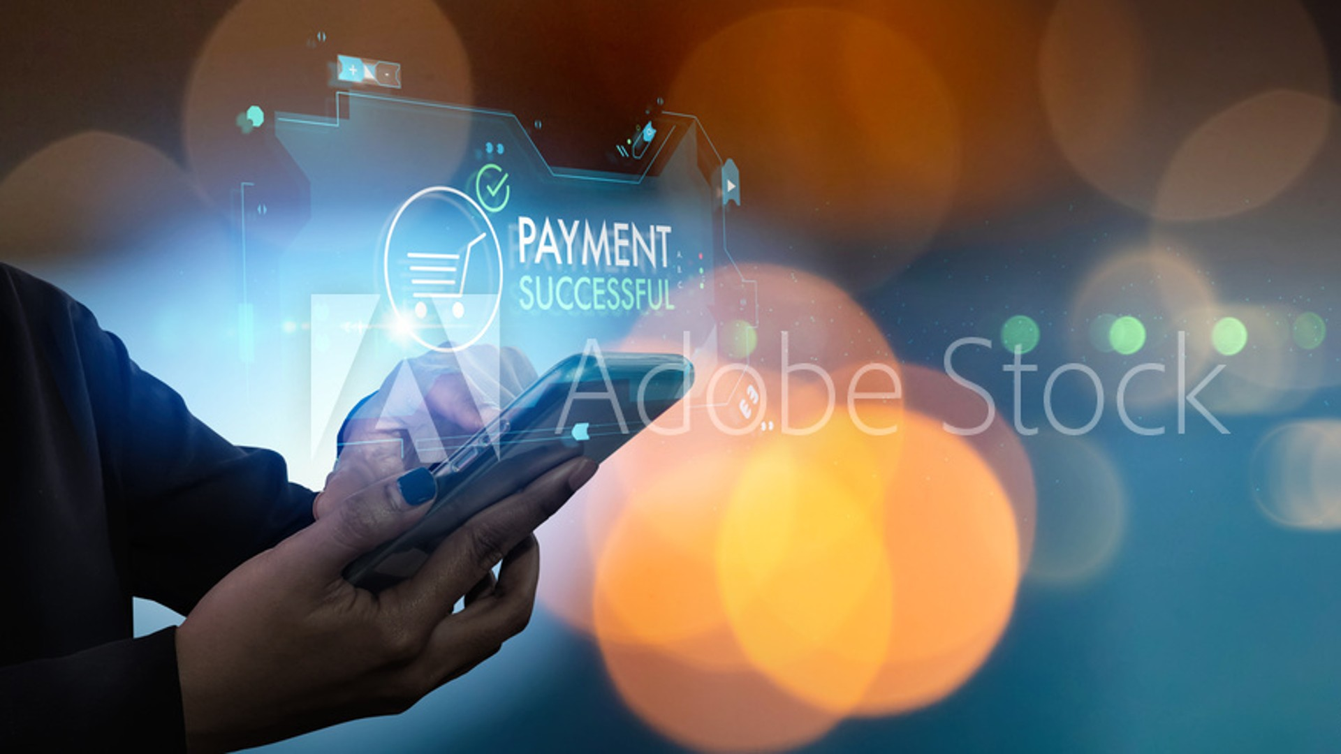 Financial Services_AdobeStock_335875122_Preview